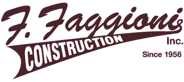F. Faggioni Construction Inc.